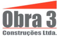 Obra 3 Construções LTDA
